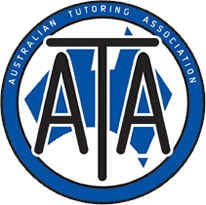 Australian Tutoring Association (ATA)