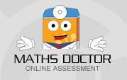 Maths Doctor